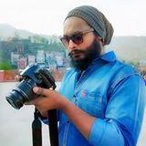 Ra-man Singh