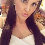 Amy Robertson