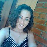 Silvia Quesada