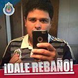 Temok Ortega