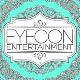 Eyecon Entertainment
