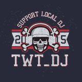 Twt_DJ / MY
