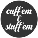 CUFF EM' & STUFF EM' PODCASTS