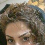 Sara Abid