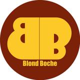 blondboche
