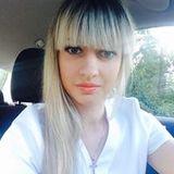 Mariana Golubenna