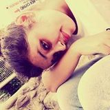 Dimple Choudhary