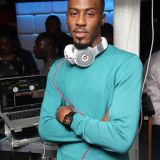 CLICK PLAY VOL XVII BY DJ FUNKEY