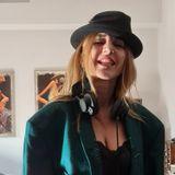DJ Barbara Cilluffo