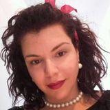 Anisia Sardinha