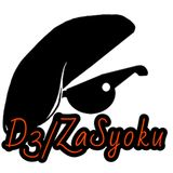 DJ ZaSyoku
