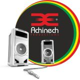 Achinech Productions