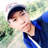 Trần Trọng Khang
