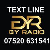 Gy Radio