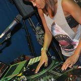 "DJ Leecy T ""Repeat One"" Pt 1"