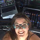 DJ Stella