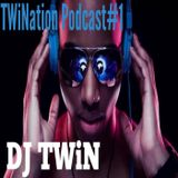 DJ TWiN - TWiNation