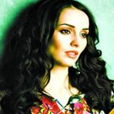 Elena  Tsepordey