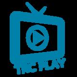 Radio Móvil TRC