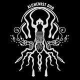 Alchemist Dub