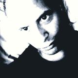 Dennis Liermann