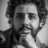 Renato Abdo