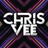 CHRIS:VEE