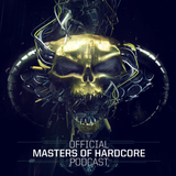 Official Masters of Hardcore podcast by Destructive Tendencies 076
