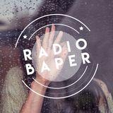 Radio Baper
