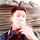 Trần Nguyên Vũ