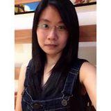 Graceiuh Lim