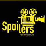 SPOILERS: HABLEMOS DE CINE