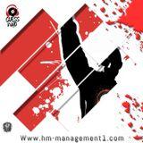 Electro Man- Official Dj Guess Who MixxTape