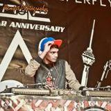 DJ Ruckes