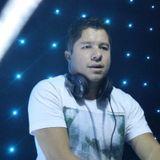 Glowing Radio show by Carlos Belatti chapter 0.1