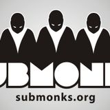 submonks