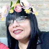 Susana Aguilar