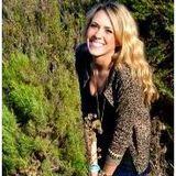 Katie Pozil