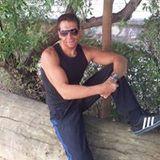 Salvador Prada Gonzalez