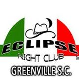 Eclipse Greenville