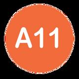 a11radio.com