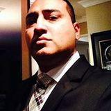 Vishal Shahani