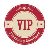 VIP Financing Solutions Review