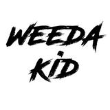 WeedAKid