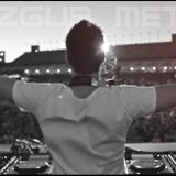 Coldplay - Paradise (Fedde Le Grand Remix) Edit Mete Remix