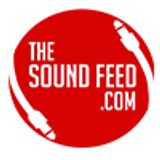 TheSoundFeed