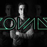 DJ Zounds