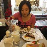 Cheow Xin Yi