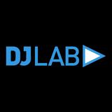 djlab_it