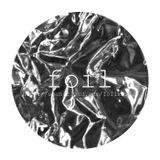 Foil - 23.01.2015 CFSN DJs @Sirup Club